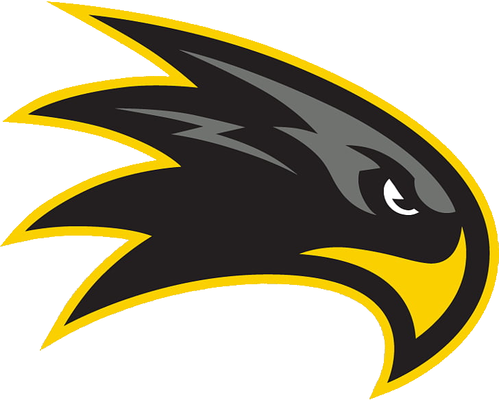 Hawks-tv.com